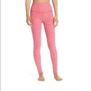 Beyond Yoga High Waist Leggings Size L